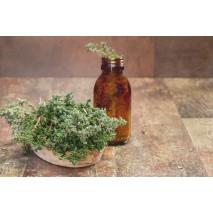 Использование СО2-экстрактов в косметических кремах