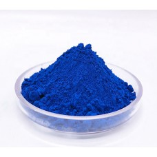 COVALUMINE ASTRAL BLUE AS