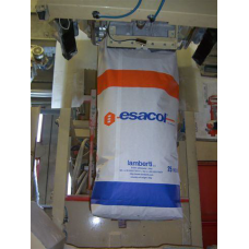 ESACOL ED 10