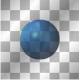 Полиуретановые микросферы для лакокрасочных материалов