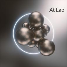 ATL Sphere Black-2 (1825 BR)