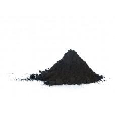 Covarine Black P-WN 9779