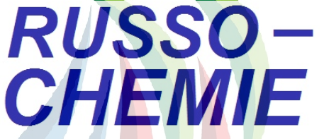 Russo-Chemie